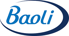 manipulační technika Baoli